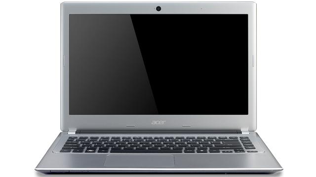 bán laptop cũ acer v5-431 giá rẻ tại hà nội