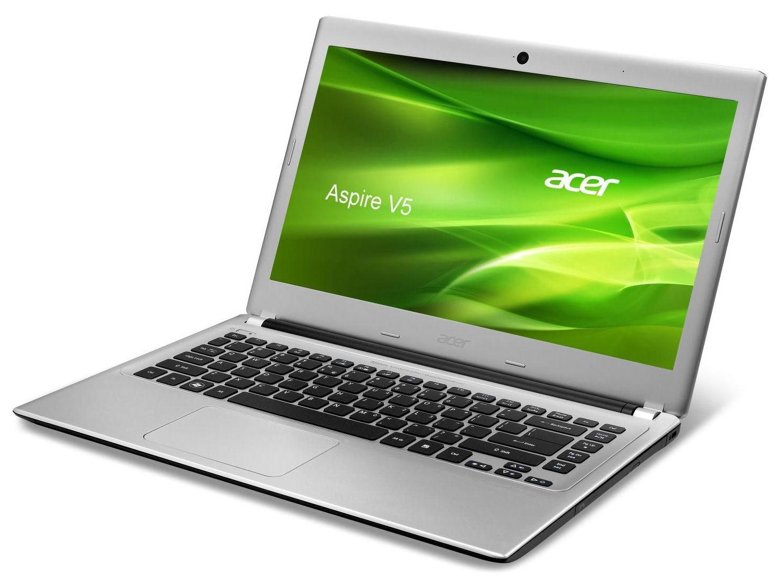 Bán laptop cũ Acer V5-471 giá rẻ tại Hà Nội
