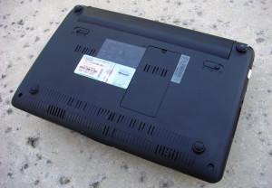 bán laptop cũ Asus Eee Pc 1005 giá rẻ tại Hà Nội