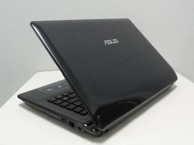 Bán laptop cũ asus a42j giá rẻ tại hà nội