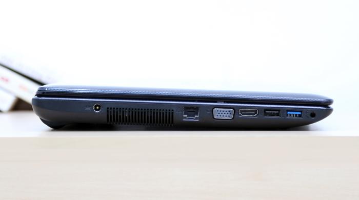 bán laptop cũ asus f451ca giá rẻ tại hà nội