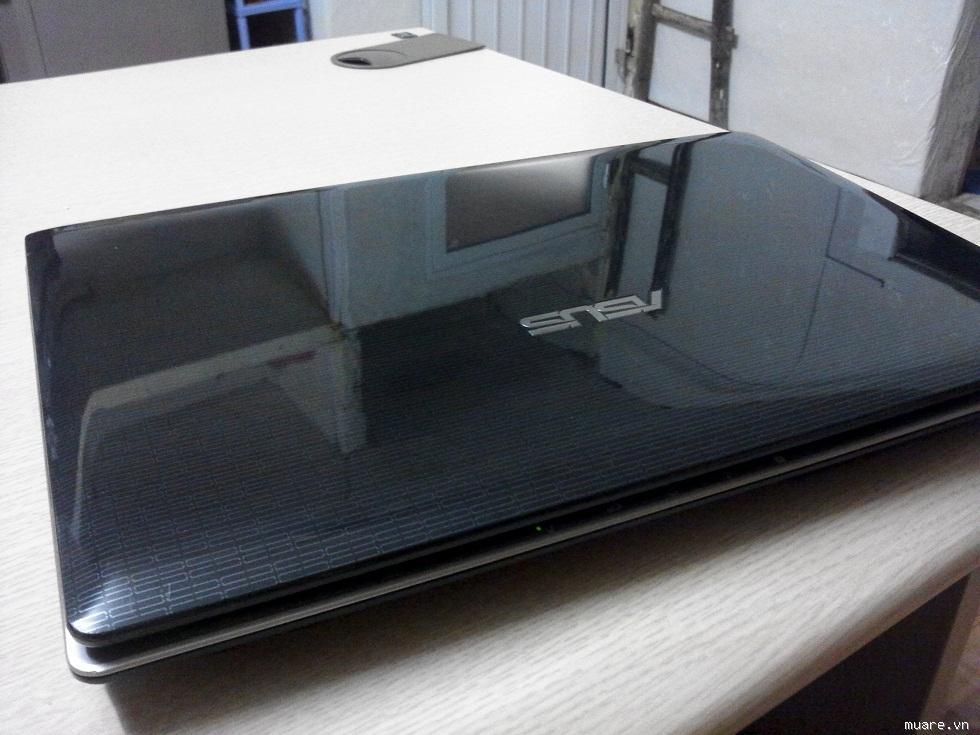 bán laptop cũ Asus k43e giá rẻ tại hà nội