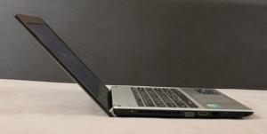bán laptop cũ Asus K450c giá rẻ tại Hà Nội