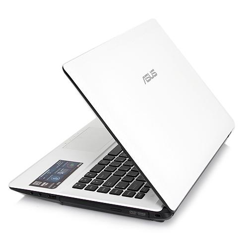 laptop cũ giá rẻ asus k45a tại hà nội