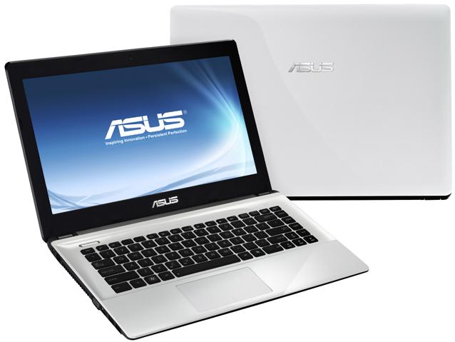 Bán laptop cũ asus k45a giá rẻ tại hà nội