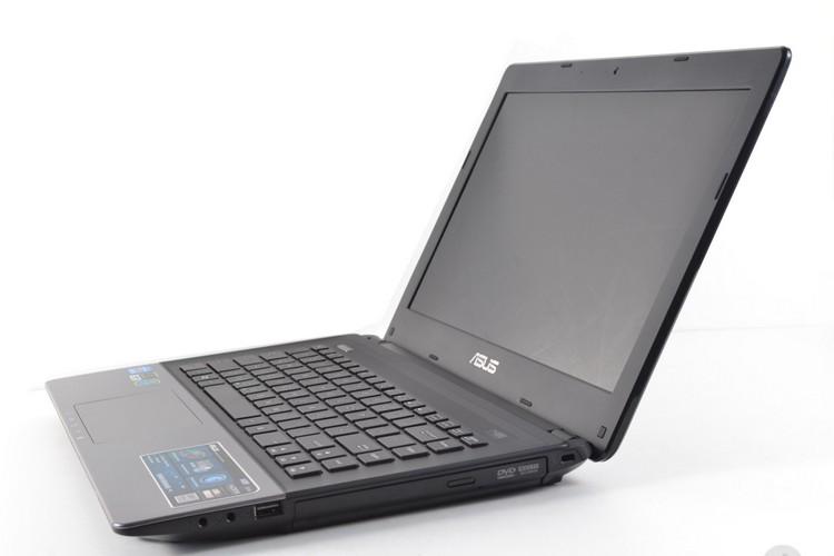 bán laptop cũ asus k45v giá rẻ tại hà nội