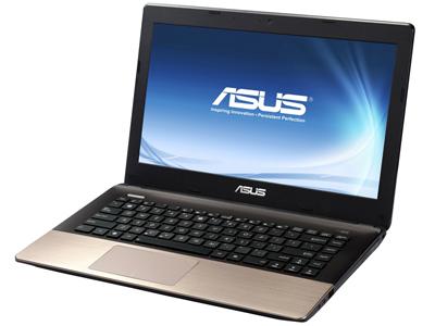 bán laptop cũ asus k45v tại hà nội