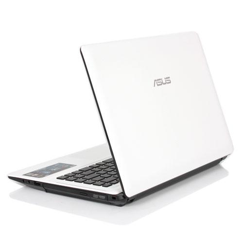 bán laptop cũ asus k45vd giá rẻ tại hà nội