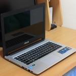 bán laptop cũ asus k46c giá rẻ tại hà nội