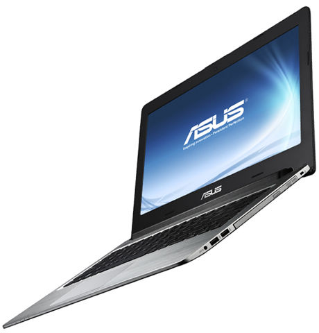 bán laptop cũ asus k46c giá rẻ tại hà nội