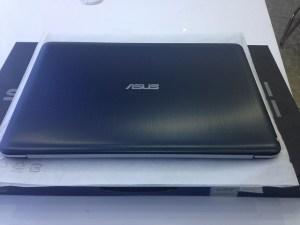 Bán laptop cũ Asus K501L giá rẻ tại Hà Nội