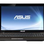 Bán laptop cũ Asus K53b giá rẻ tại Hà Nội