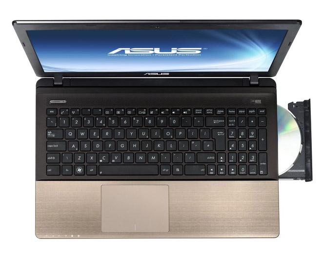 bán laptop cũ asus k55a giá rẻ