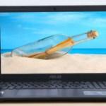 bán laptop cũ Asus P550l giá rẻ tại Hà Nội