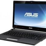 bán laptop cũ asus u320 giá rẻ tại hà nội