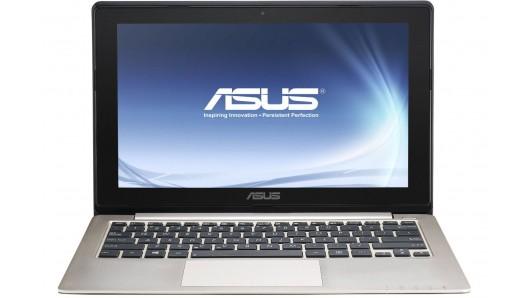 Bán laptop cũ asus X202 giá rẻ tại hà nội chỉ với 7 triệu