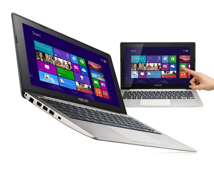 bán laptop cũ asus x202e giá rẻ tại hà nội