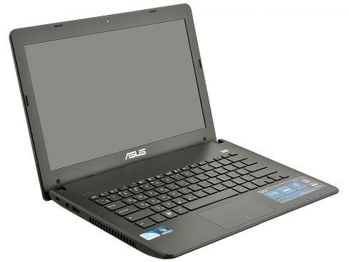 bán laptop cũ asus x301A giá rẻ tại hà nội