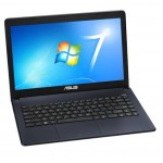 Bán laptop cũ asus x401a tại hà nội