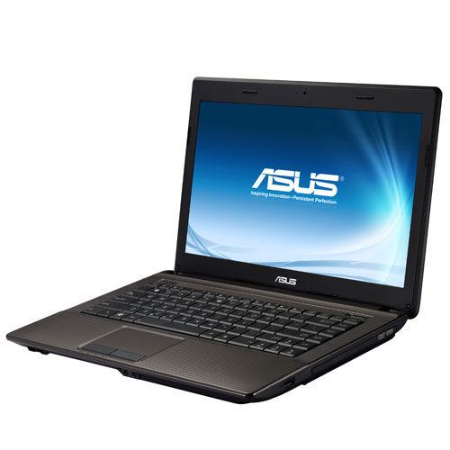 bán laptop cũ asus x44h tại hà nội