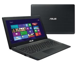 bán laptop cũ Asus X451c giá rẻ tại Hà Nội