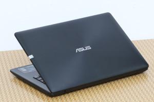 bán laptop cũ Asus X453ma giá rẻ tại Hà Nội