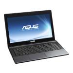 bán laptop cũ asus x45a giá rẻ tại hà nội