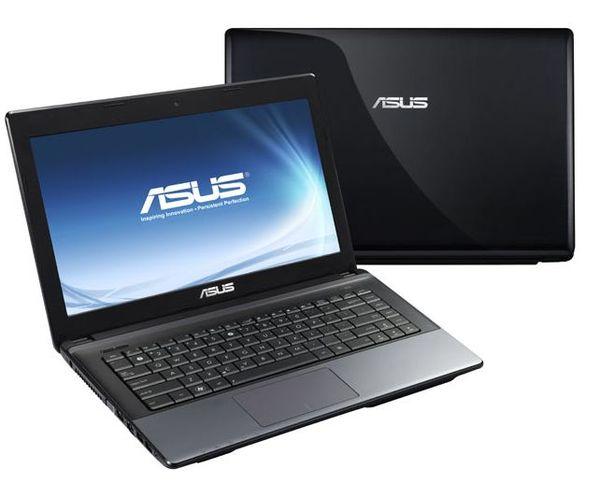 bán laptop cũ Asus X45VD giá rẻ tại Hà Nội