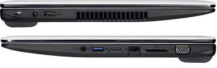 bán laptop cũ Asus X501A giá rẻ tại Hà Nội