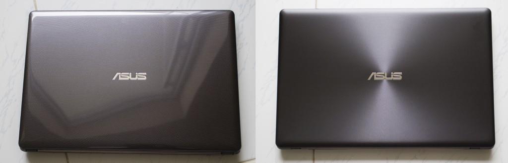 ban-laptop-cu-asus-x550c-gia-re-tai-ha-noi-2