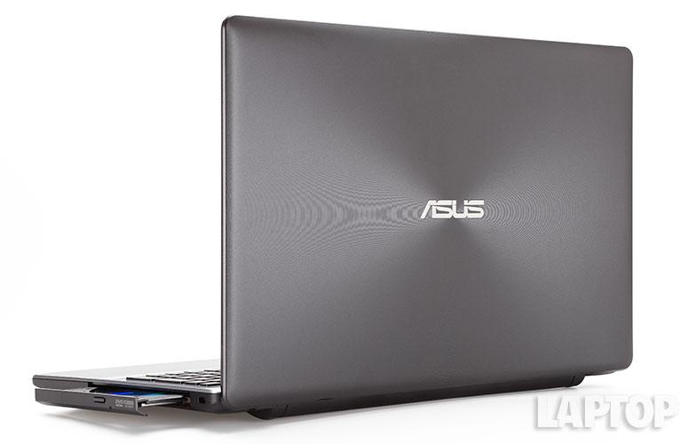 Bán laptop cũ asus X550c giá rẻ tại hà nội