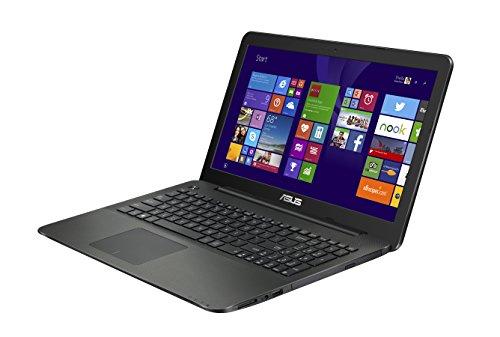 bán laptop cũ asus X554l giá rẻ tại hà nội