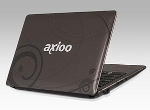 Bán laptop cũ axioo zetta giá rẻ tại hà nội