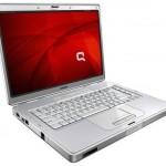 bán laptop cũ compaq c500 giá rẻ tại hà nội