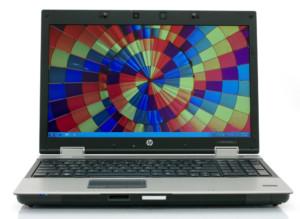 Bán laptop cũ tại Hà Nam sản phẩm Hp elitebook 8540p