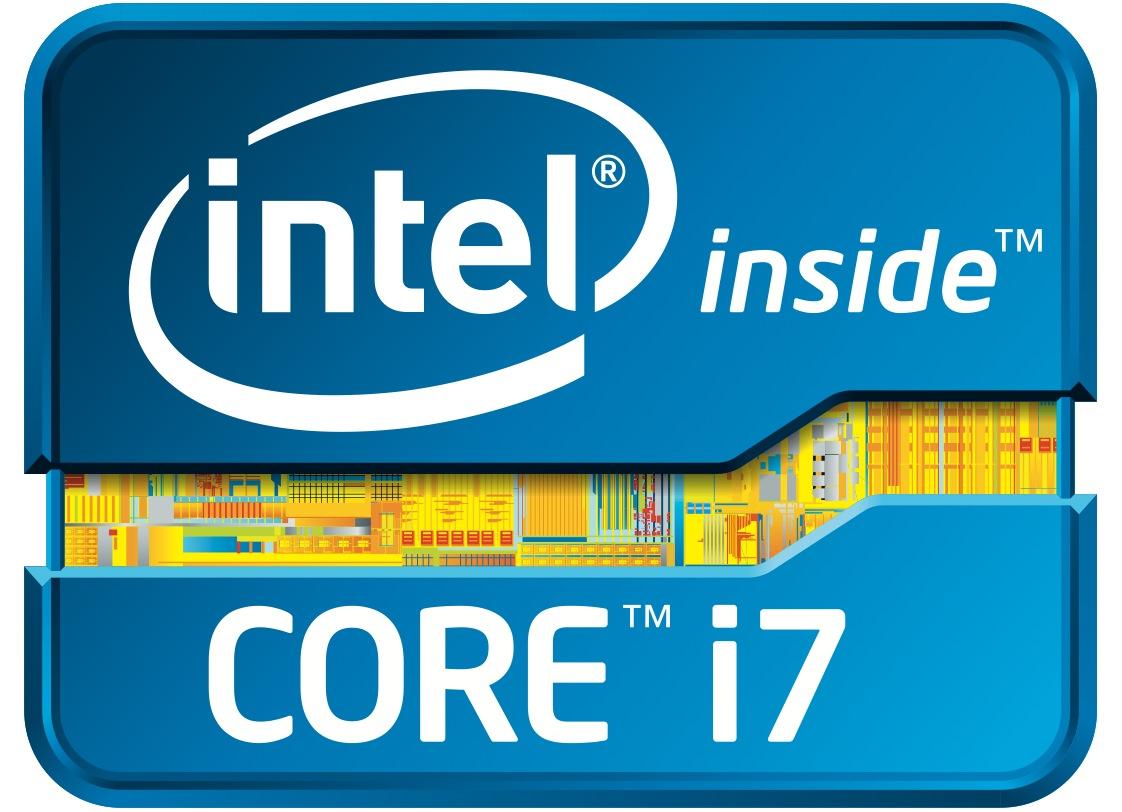 bán laptop cũ Core i7 giá rẻ tại Hà Nội