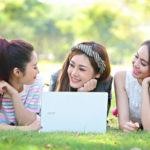 Bán laptop cũ Dành cho sinh viên tại Hà Nội