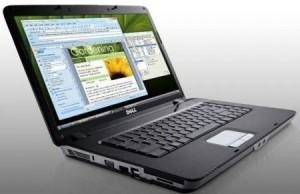 Bán laptop cũ 2014 tại Hà Nội