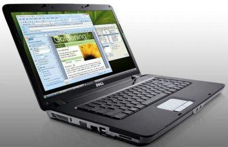 Bán laptop cũ Dell 1014 giá rẻ tại Hà Nội