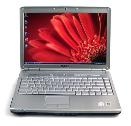 bán laptop cũ Dell 1420 giá rẻ tại hà nội