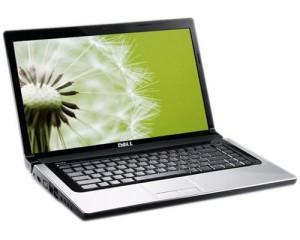 Bán laptop cũ Dell 1435 giá rẻ tại Hà Nội