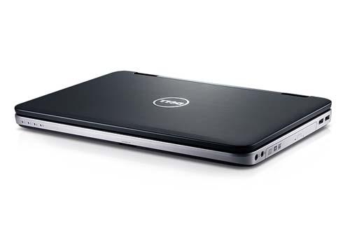 Laptop cũ dell 1440 giá rẻ tại hà nội