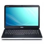 Bán laptop cũ dell 1440 giá rẻ tại hà nội
