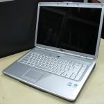 bán laptop cũ dell 1525 giá rẻ tại hà nội