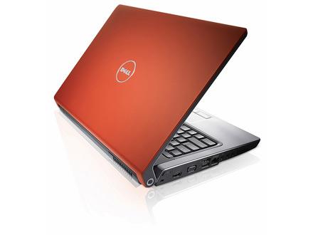 bán laptop cũ dell 1535 giá rẻ tại hà nội