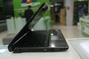 Bán laptop cũ Dell 1564 giá rẻ tại Hà Nội