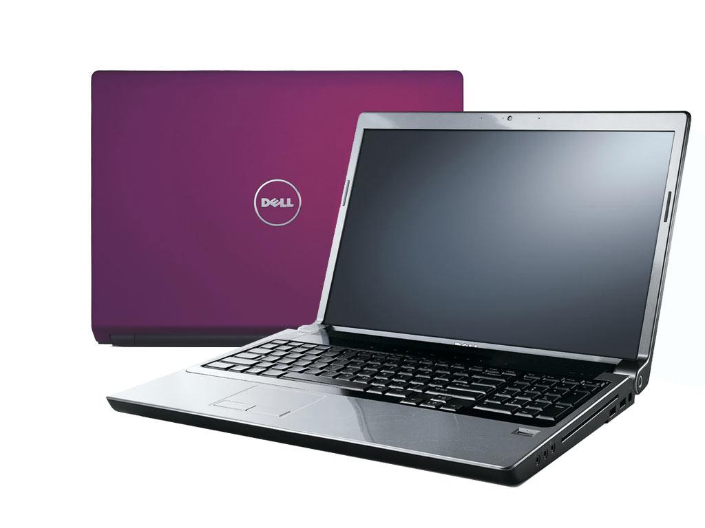 bán laptop cũ dell 1737 giá rẻ tại hà nội