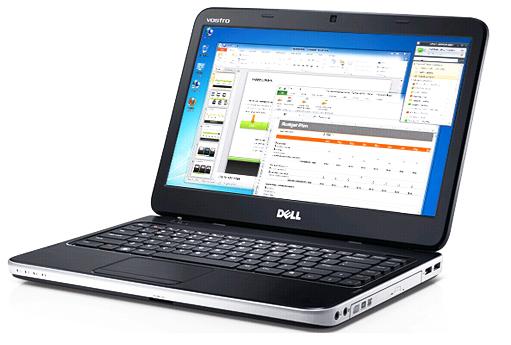 bán laptop cũ dell 2420 giá rẻ tại hà nội