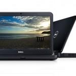 bán laptop cũ dell 3420 giá rẻ tại hà nội