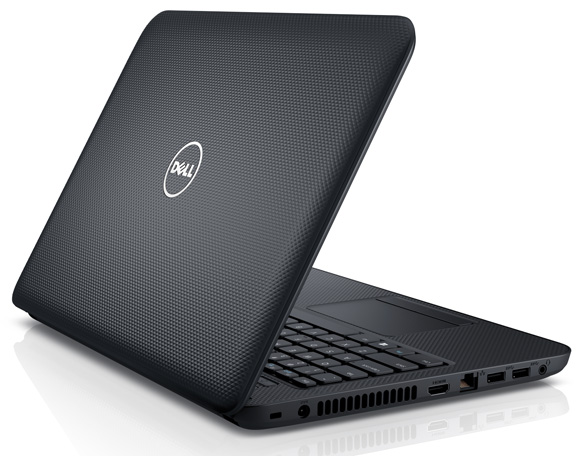 Bán laptop cũ Dell 3421 giá rẻ tại hà nội